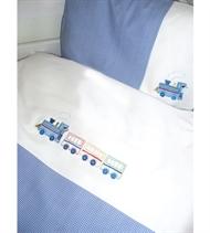 lustiges schnuffeltuch tiger babygeschenke mit namen. Black Bedroom Furniture Sets. Home Design Ideas