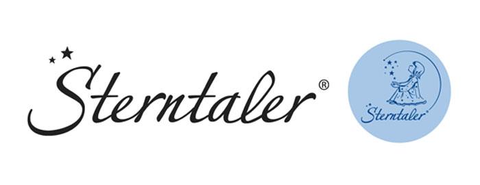 Bildergebnis für sterntaler logo