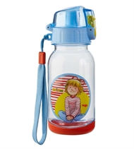 Trinkflasche Connie, Haba