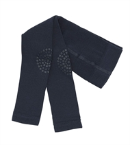 Leggings, GoBabyGo, Petroleum Blue