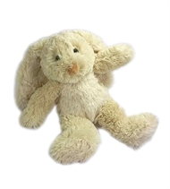 Teddy Kleine Molly