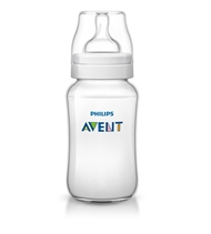 Babyflasche, Philips Avent, 330 ml