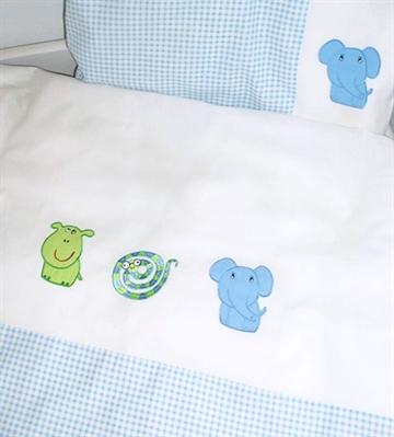 Bettwäsche Mit Motiven Für Babysbabygeschenke