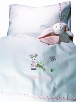schmusetuch hase von teddykompaniet babygeschenke aus. Black Bedroom Furniture Sets. Home Design Ideas