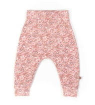Babyhose Bohemain, Smallstuff, Soft coral
